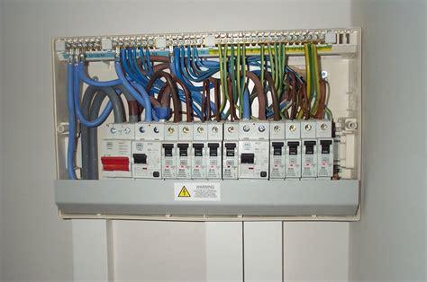 electrical services  feedback electrician  hemel hempstead