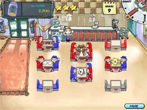 jeu cuisine de jeux de cuisine pour fille ordinateurs et logiciels