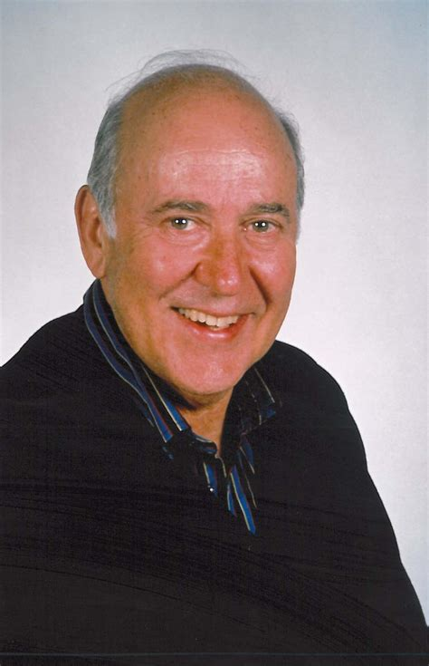Carl Reiner Biography, Carl Reiner's Famous Quotes ...