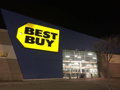 what is best buy s phone number best buy 17 reviews computers 2041 hwy 287 n