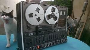 Philips N4422