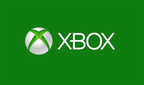How Do I Download Roblox On My Xbox 360 - June 2019 All ...