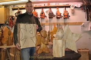 Holz Deko Für Draußen : schnitzen mit der kettens ge chainsaw carving dirk rudolf bildhauerei weihnachtszeit ~ Eleganceandgraceweddings.com Haus und Dekorationen