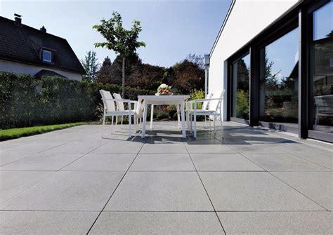 Terrassen Fliesen Schleifen by 25 Sch 246 Ne Terrassenplatten Ideen Auf