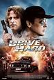 Drive Hard DVD Release Date November 11, 2014