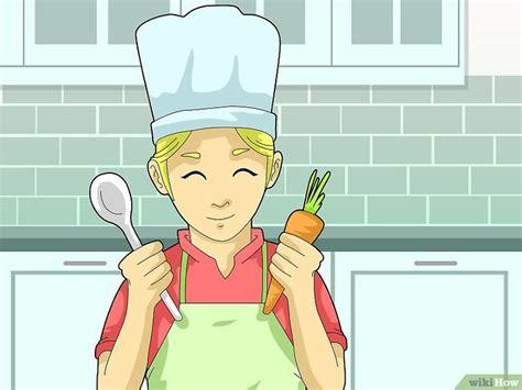 cuisiner proteine de soja comment devenir végétalien 12 é wikihow