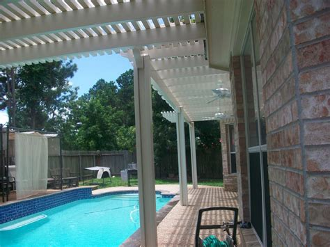 Pergola In Pearland, Tx  Lone Star Patio Builders. Metal Patio Swings With Canopy. Outdoor Furniture And Storage. Patio Swing Canopy Replacement Hardware. Patio Furniture Covers At Sears. Where To Buy Patio Furniture In San Antonio. Patio Furniture Repair Jupiter Fl. Winston Patio Furniture Replacement Parts. How Can I Decorate My Patio
