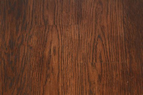 Engineered Hardwood Flooring Red Oak Furniture Resale Shops Farmhouse Stores Baltimore Md Springfield Mo Upholstery Dublin Hammary Durable Gerard Baton Rouge