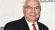Colin Powell says Trump's foreign policy 'is in shambles,' Republican Party needs to 'get a grip' – ConservativeModern.com