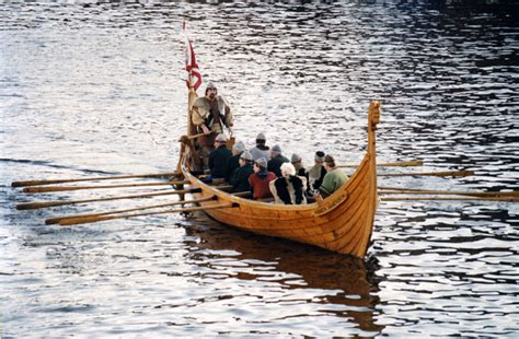 Viking Boat Names by Vikings Copy1 On Emaze
