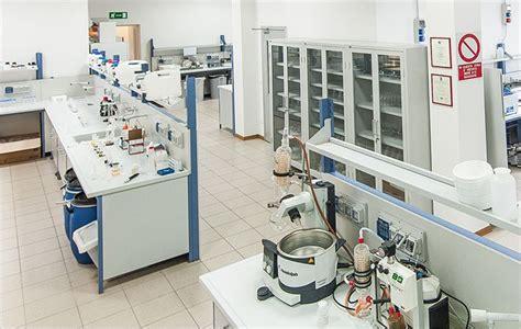 bureau veritas global shared services belgium bureau veritas acquires italy 39 s certest lab textile belgium