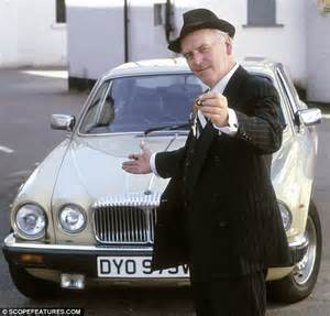 Car Dealerships In Arthur Tx by Midas Tips Car Dealer Motorpoint Focuses On Service