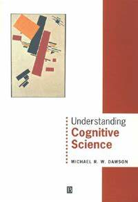 Links To Cognitive Science Courses