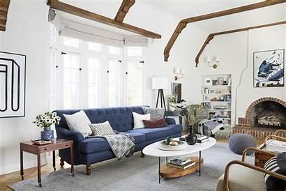 Living Windows Formal Projector Hidden Awkward Sofa