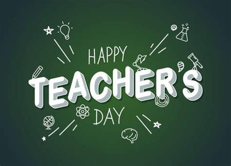 pin   khairulla  teachers day happy teachers day