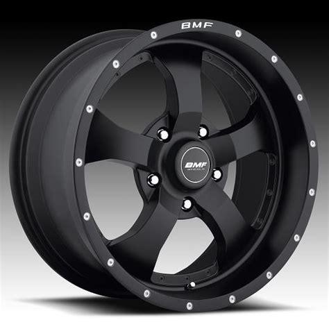 Bmg Wheels by Bmf Novakane Wheels Jk Motorsports