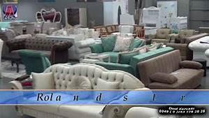 Möbel Outlet Dortmund : reyna m bel dortmund youtube ~ A.2002-acura-tl-radio.info Haus und Dekorationen