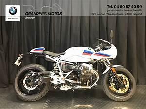 Bmw Nine T Prix : bmw r 1200 r 2018 occasions moto motoplanete ~ Medecine-chirurgie-esthetiques.com Avis de Voitures