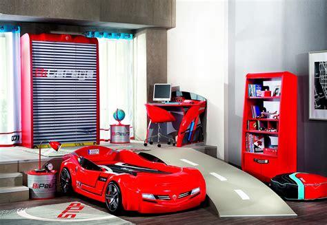 race car room decor car bedroom ideas boy room cars 5 year excerpt car