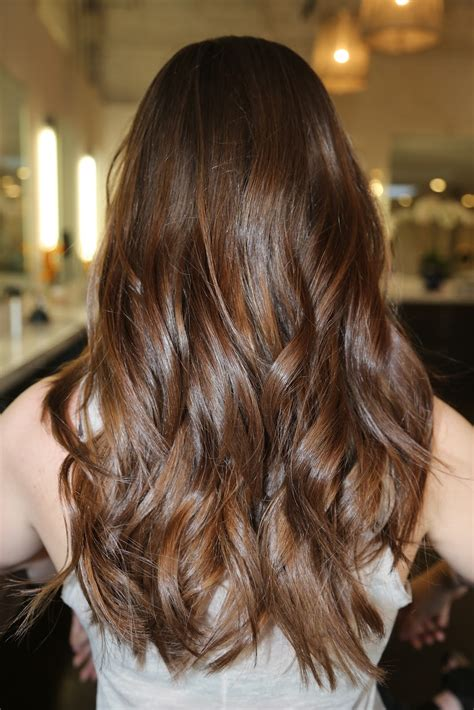 Hair Colors 2014 by Fall Hair Color Trends 2015 2016 Fashion Trends 2016 2017