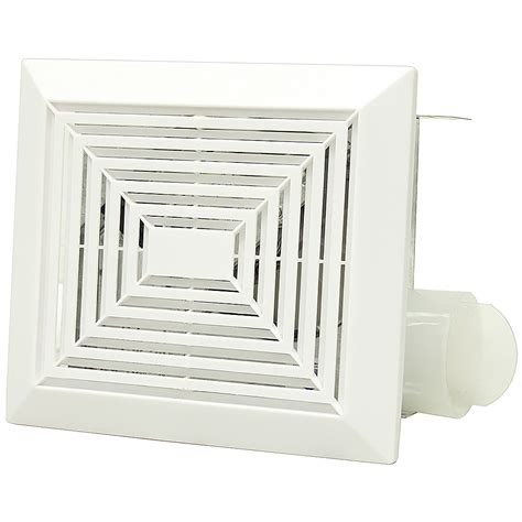 how to vent a bathroom fan fan vent bathroom 28 images bathrooms adorably