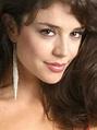 58 best images about Flora Martinez on Pinterest