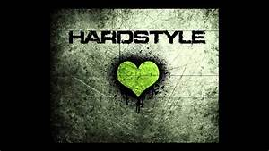 Sweet Dreams Hardstyle Remix YouTube