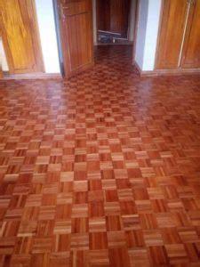 wood flooring ideal floor systems ea