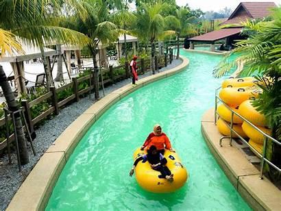 Desaru Waterpark Adventure Coast Pass Park Theme