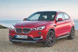 bmw suv x3 used exclusive bmw x2 on the way auto express