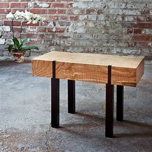 cof 41 stump With most beautiful coffee tables