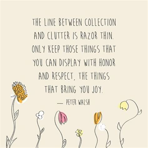 honor quotes ideas  pinterest inspirational