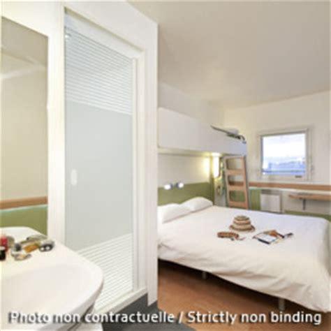 hotels autour de paris