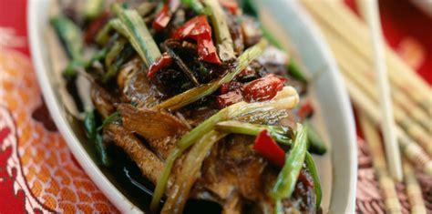 recettes de cuisine chinoise recette chinoise recettes de recette chinoise cuisine