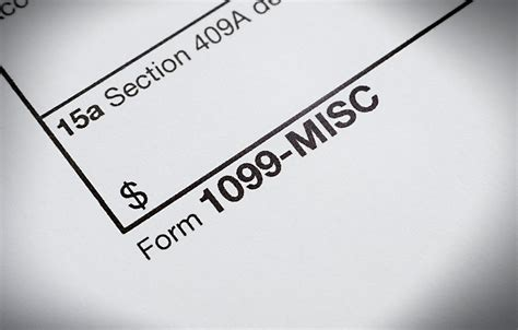 fill  form  misc  taxes