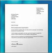 Writing A Letter Is Not Easy It Is Up To A Love Letter Letter Of Business Letter Writing Format Sample Letter How To Write An Invitation Letter Samples How To Write A Reference Letter For A Student For Medical School