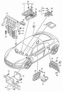 Future Audi Engine Diagram  U2022 Downloaddescargar Com