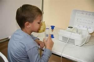 Санатории по лечению простатита крым