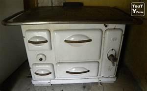 Plaque De Cheminée En Fonte Le Bon Coin : cuisini re bois charbon gemeaux 21120 ~ Farleysfitness.com Idées de Décoration