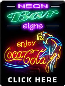 Custom Neon Signs Neon Open Signs Neon Signs for Sale