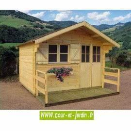 Abri De Jardin Bois 6m2 : abri de jardin mural bois abris de jardin abri mural bois de jardin ~ Farleysfitness.com Idées de Décoration