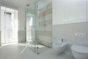 Dusche Bodengleich Fliesen : die besten 25 gemauerte dusche ideen auf pinterest badideen gemauerte dusche ablage dusche ~ Markanthonyermac.com Haus und Dekorationen