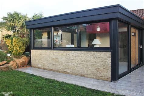 extension cuisine free extension cuisine veranda with extension cuisine veranda