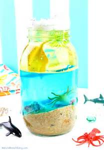 science for easy experiment 491 | beach density Preschool Science Ocean Science for Kids 710x1024