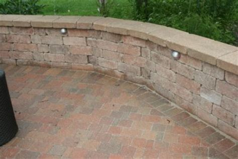 Brick Pavers Company by Hiring The Wrong Company To Seal Your Brick Pavers Il