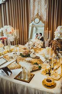 31 best iran images on pinterest persian wedding With persian wedding ceremony table