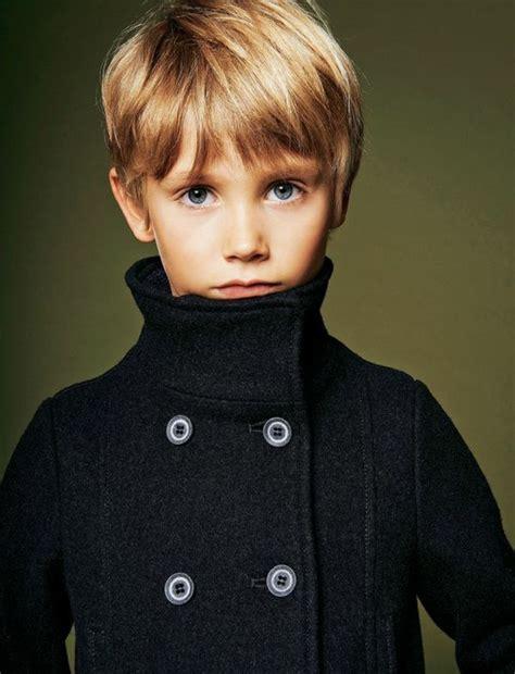 ultramoderne frisuren fuer jungs babyboy frisur