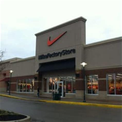 Nike Outlet Louisville Ky nike factory sports wear louisville ky yelp