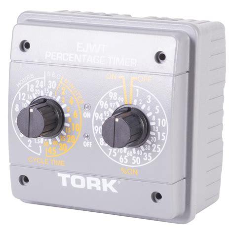 Amp Hour Plug Dial Basic Timer The