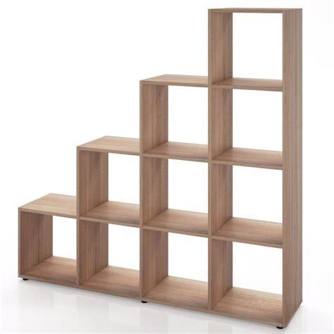 meuble séparateur de pièce meuble 233 tag 232 re s 233 parateur de pi 232 ce ch 234 ne cielterre commerce
